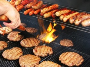 be-smart-and-safe-at-your-summer-work-cookout_1587_638980_0_14050910_500-350x262